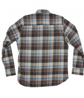 Redwood_Shirt_Navy_back
