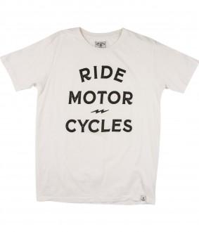 Ride_Motorcycles_-_Nat